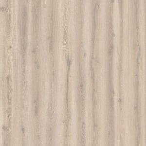 Forest Oak Soaped 24401224