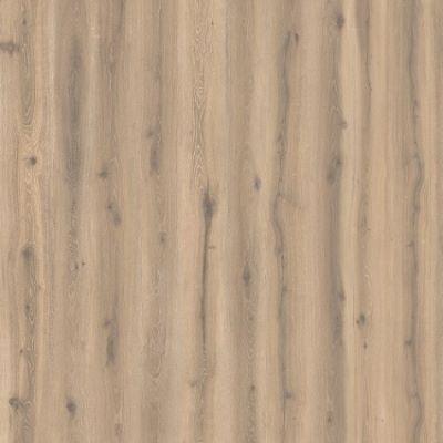 Forest Oak Nutmeg 24401227