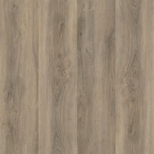 Floorlife - Sundridge Click SRC Smoky