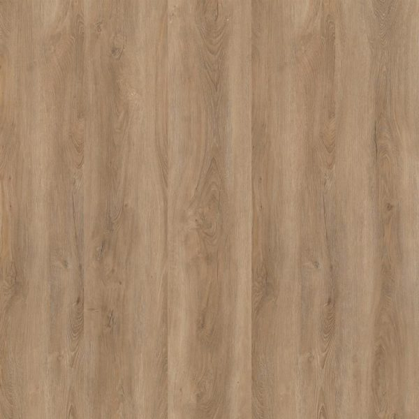 Floorlife - Sundridge Click SRC Natural Oak