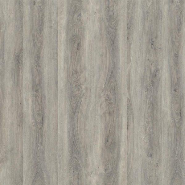 Floorlife - Sundridge Click SRC Light Grey