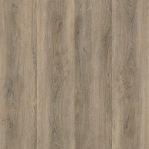 Floorlife - Sundridge Dryback Smoky