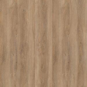Floorlife - Sundridge Dryback Natural Oak