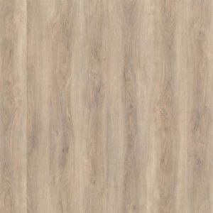 Floorlife - Sundridge Dryback Light Oak