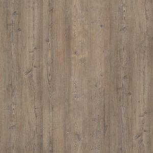 Floorlife - Wembley Dryback Smoky Pine