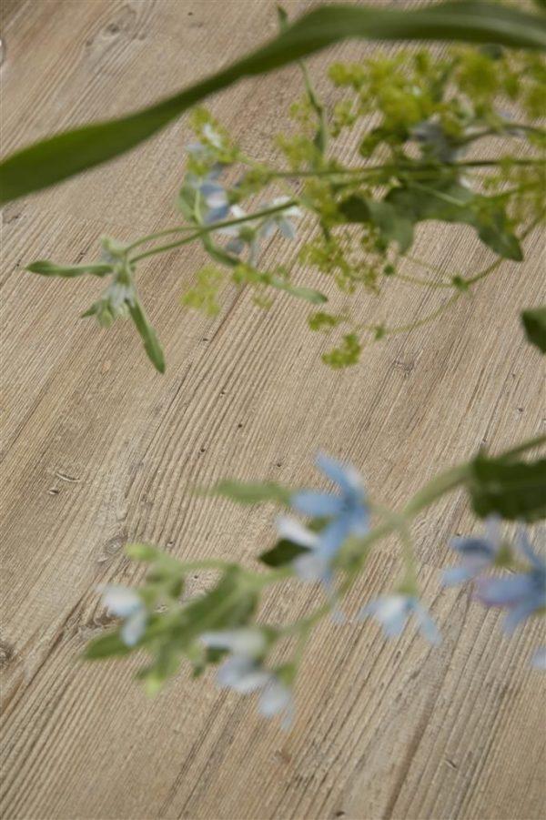 Floorlife - Wembley Dryback Light Pine
