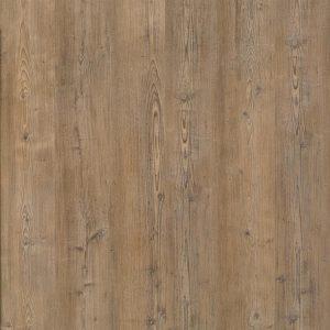 Floorlife - Wembley Dryback Warm Pine