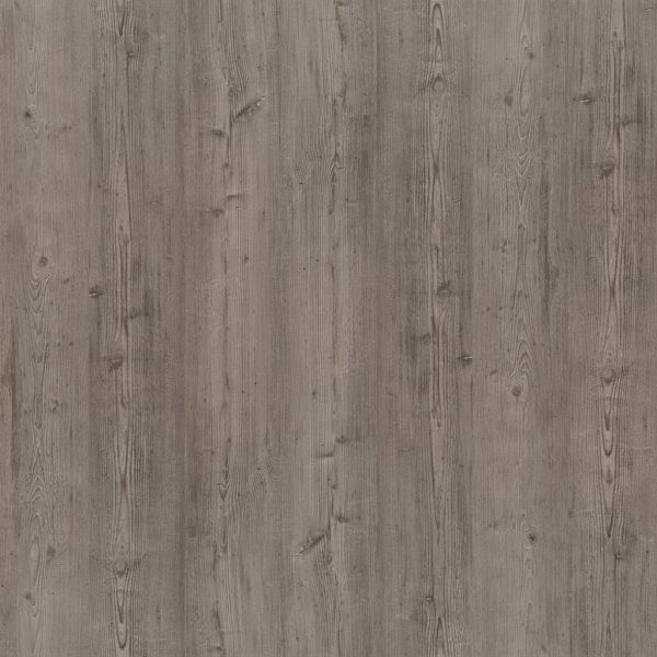 Floorlife - Wembley Dryback Grey Pine