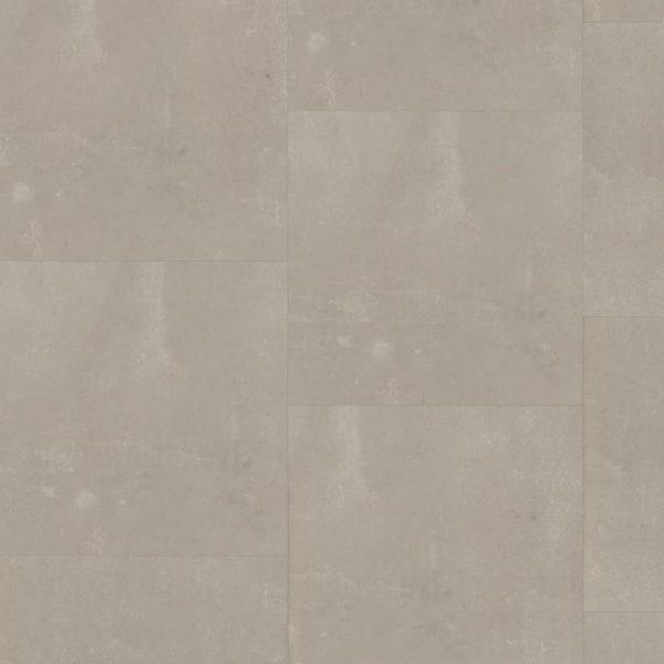Floorlife - Westminster Collection Dryback Beige