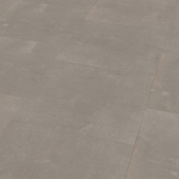 Floorlife - Westminster Collection Dryback Taupe