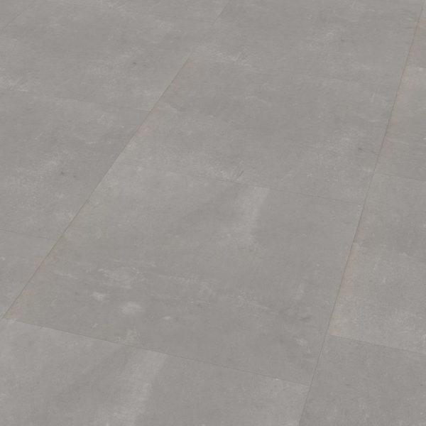 Floorlife - Westminster Collection Dryback Light Grey