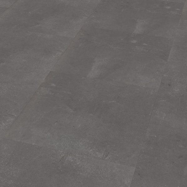 Floorlife - Westminster Collection Dryback Dark Grey