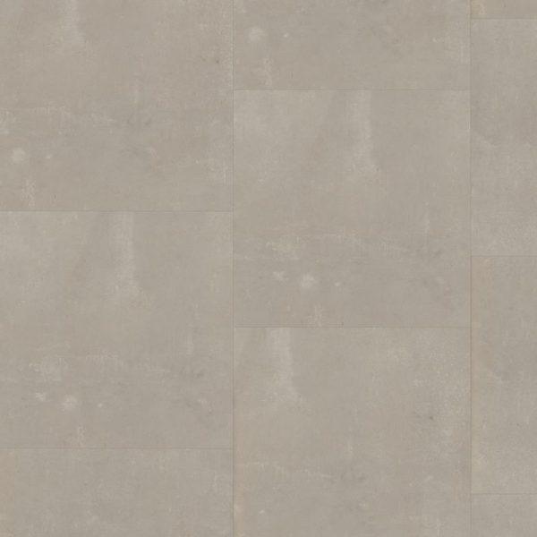 Floorlife - Westminster Collection Click SRC Beige