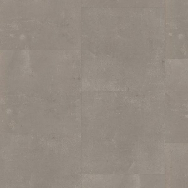 Floorlife - Westminster Collection Click SRC Taupe
