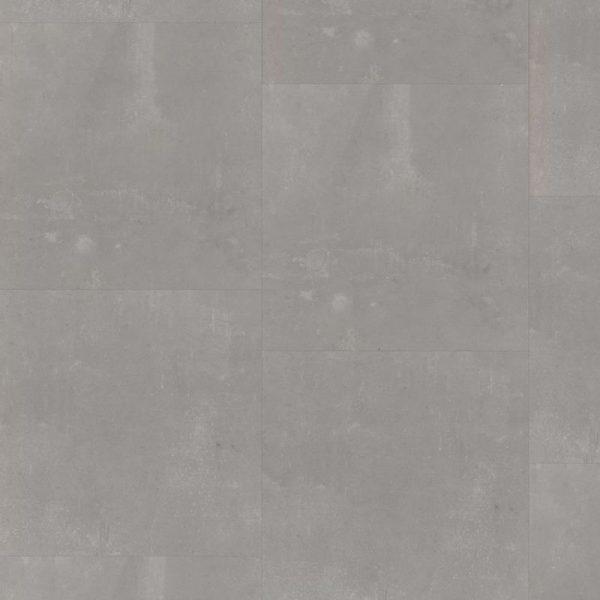 Floorlife - Westminster Collection Click SRC Light Grey