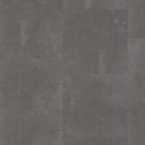 Floorlife - Westminster Collection Click SRC Dark Grey