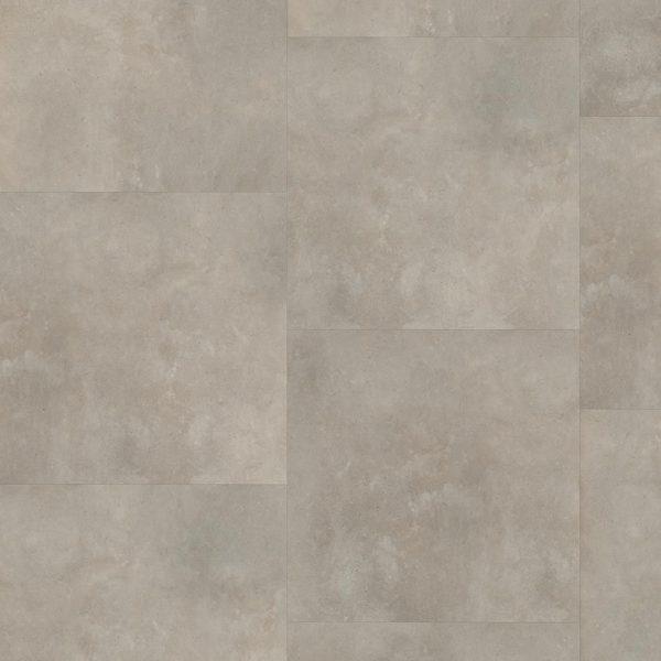 Floorlife - Victoria Collection Dryback Beige