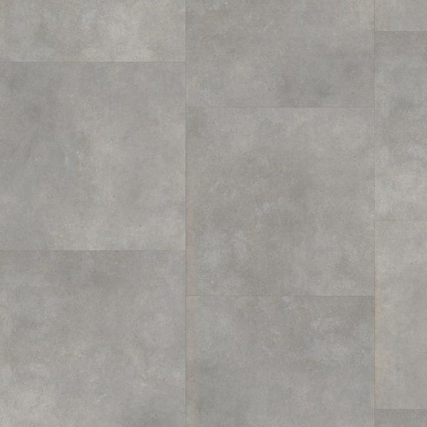 Floorlife - Victoria Collection Dryback Light Grey