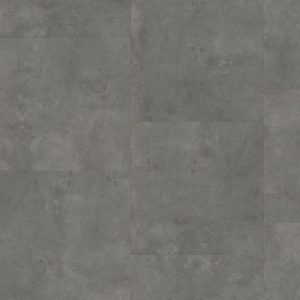 Floorlife - Victoria Collection Dryback Grey