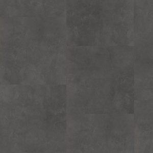 Floorlife - Victoria Collection Dryback Antracite