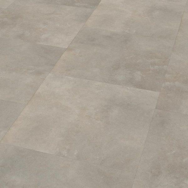 Floorlife - Victoria Collection Click SRC Beige