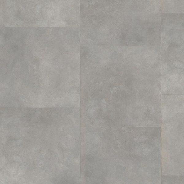 Floorlife - Victoria Collection Click SRC Light Grey