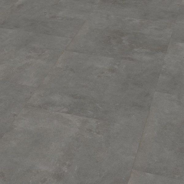 Floorlife - Victoria Collection Click src Grey