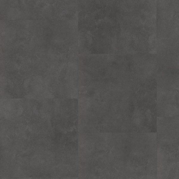 Floorlife - Victoria Collection Click SRC Anthracite