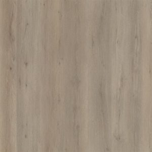 Floorlife - Leyton Dryback Light Oak