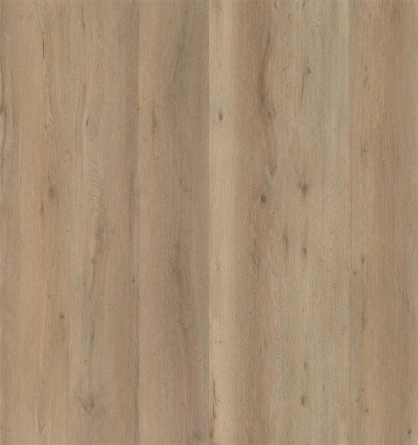 Floorlife - Leyton Dryback Natural Oak