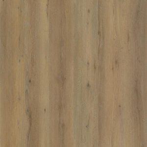Floorlife - Leyton Dryback Dark Oak