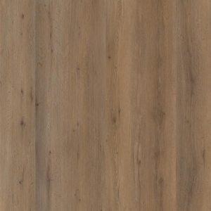 Floorlife - Leyton Click SRC Smoky