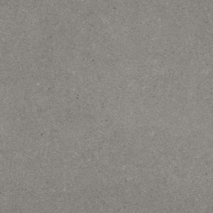 Floorlife - Peckham Dryback Light Grey