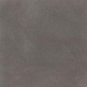 Floorlife - Peckham Dryback Grey