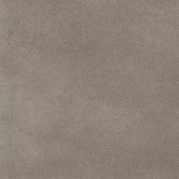 Floorlife - Peckham Dryback Taupe