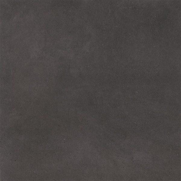 Floorlife - Peckham Dryback Anthracite