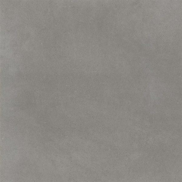 Floorlife - Peckham Click SRC Light Grey