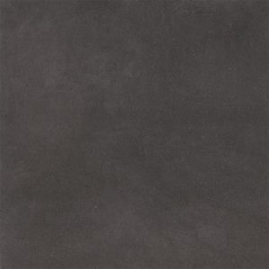 Floorlife - Peckham Click SRC Anthracite