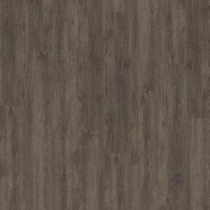 Floorlife - Bankstown Click SRC Dark Grey