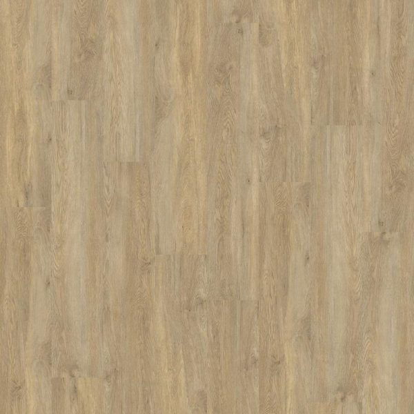 Floorlife - Bankstown Click SRC Natural Oak