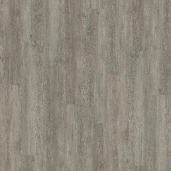 Floorlife - Bankstown Click SRC Grey
