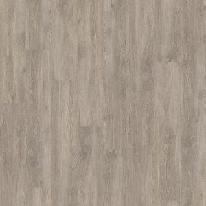 Floorlife - Bankstown Click SRC Light Grey
