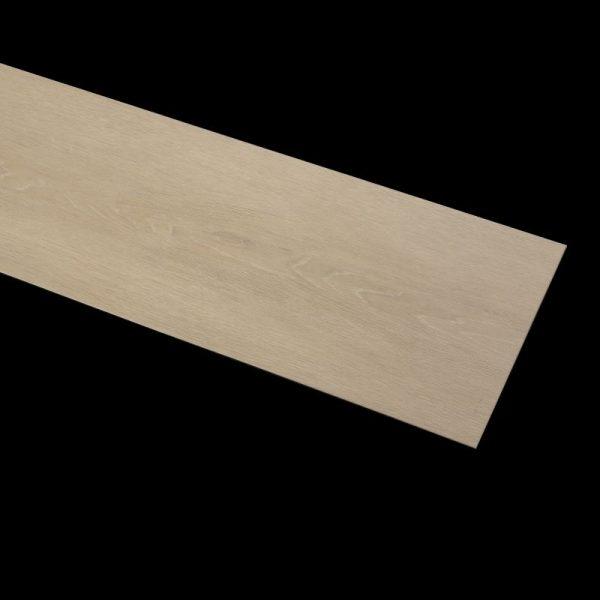 Floorlife - Wide Board Dryback Natural