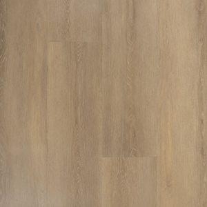 Floorlife - Wide Board Dryback Sun Kissed