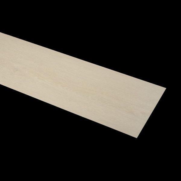 Floorlife - Wide Board Dryback Polar
