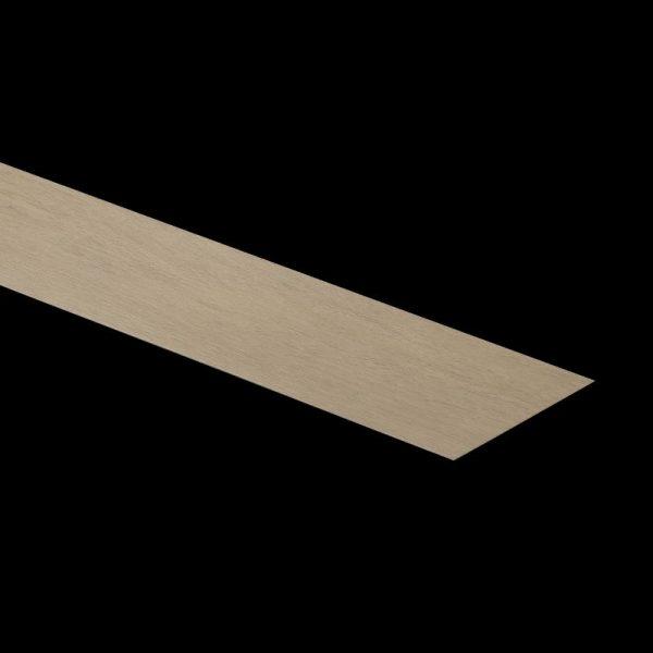 Floorlife - Noble Dryback Natural