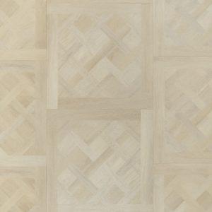 Floorlife - Royal Dryback Polar
