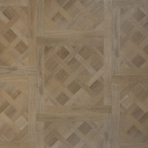 Floorlife - Royal Dryback Roasted