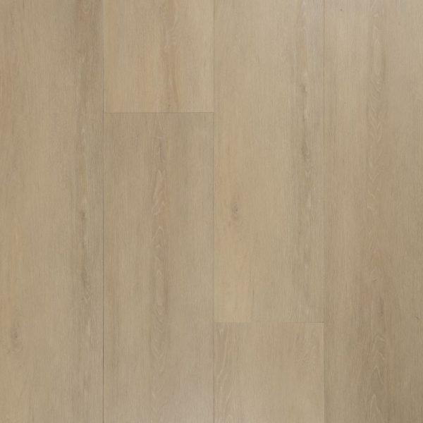 Floorlife - Wide Board Click SRC Natural