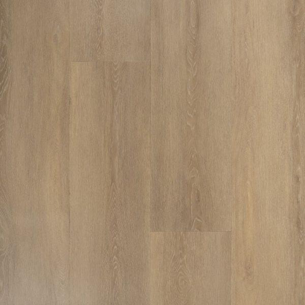 Floorlife - Wide Board Click SRC Sun Kissed